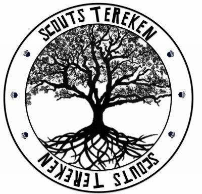 Scouts en Gidsen Sint-Jozef Tereken